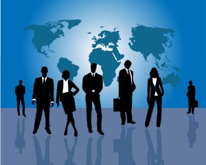 Business travel a growth industry