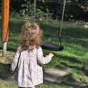 Jayme Albin Helps You Plan a Gradual Return to Normal for Kids