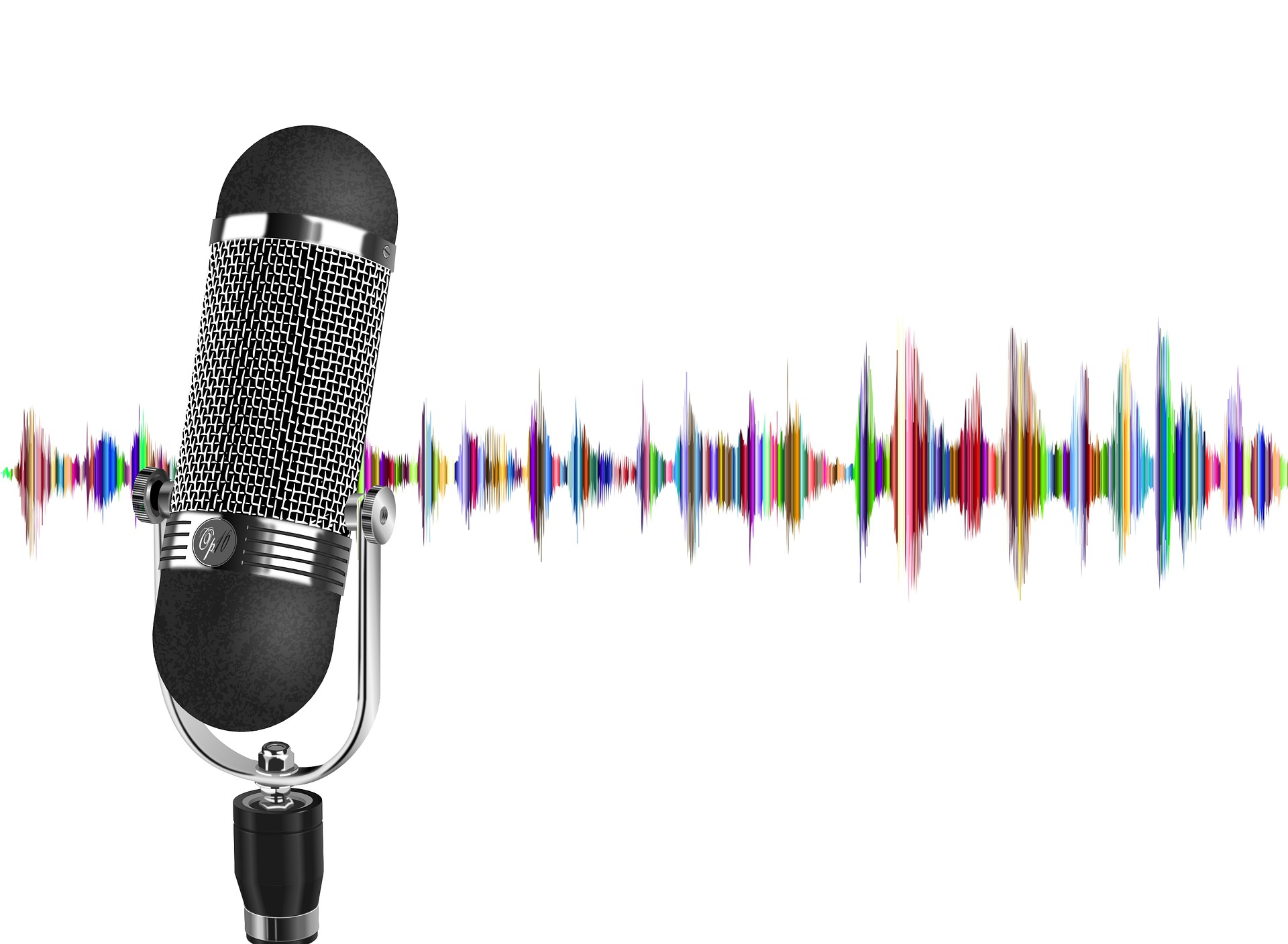 New York Times Adds to Its Audio Journalism