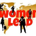 Crisis as Opportunity for Female Leadership